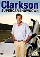 Clarkson - Supercar Showdown