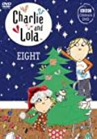 Charlie And Lola - Vol.8