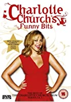 Charlotte Church's Funny Bits