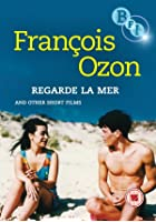 Regarde La Mer And Other Film