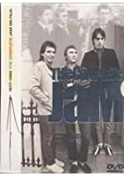 The Jam - The Complete Jam