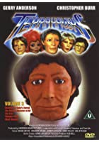 Terrahawks - Vol. 3