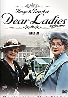 Hinge And Bracket - Dear Ladies - Series 1
