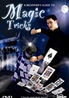 A Beginner's Guide To Magic Tricks