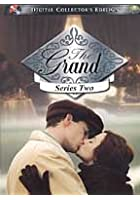 Grand - Series 2 Season Two