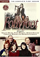 Follyfoot - Series 1