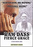 Ram Das - Fierce Grace