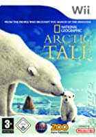 National Geographic Arctic Tale
