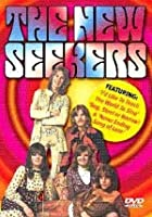 The New Seekers - Live At The Albert Hall