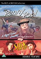 The Penny Pool/Stick 'Em Up