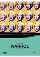 Andy Warhol - Art Lives