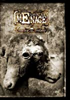 This Is Menace - Emotion Sickness
