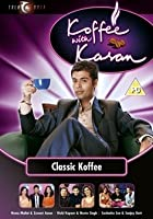 Koffee With Karan Vol.3 - Klassic Koffee