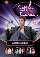 Koffee With Karan Vol.6 - A Different Beat