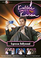 Koffee With Karan Vol.8 - Espresso Bollywood