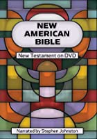 King James Version - New Testament - Narrated By Alexander Scourby