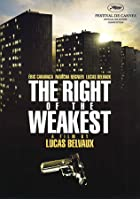 The Right Of The Weakest