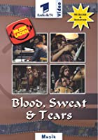 Blood, Sweat And Tears - Musikladen