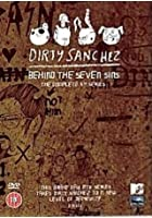 Dirty Sanchez - Behind the Seven Sins - Series 4