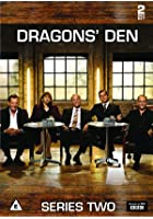 Dragons' Den - Series 2