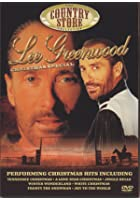 Lee Greenwood - Christmas Special