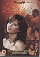 Seduction - Three Tales From The Inner Sanctum