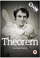 Theorem
