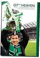 Hibernian FC - CIS Insurance Cup
