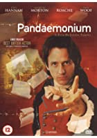 Pandaemonium