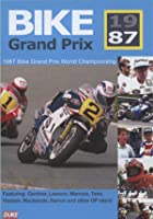 Bike Grand Prix Review 1987