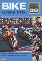 Bike Grand Prix Review 1988