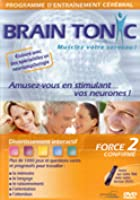 Brain Tonic - Level 2 Advanced