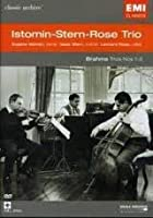 Istomin-Stern-Rose Trio