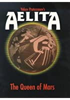 Aelita - The Queen of Mars
