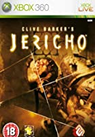 Clive Barker&#39;s Jericho