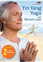 Yin And Yang Yoga With Simon Low