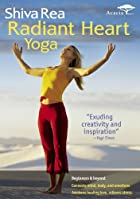 Radiant Heart Yoga