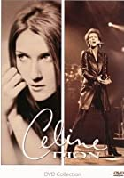 Celine Dion - DVD Collection - Live In Paris/On Ne Change Pas
