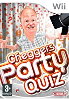 Cheggers&#39; Party Quiz