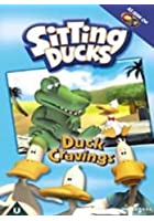 Sitting Ducks - Vol. 1 - Duck Cravings