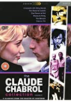 The Claude Chabrol Collection - Volume 2