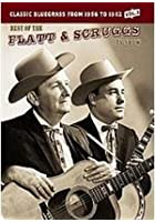 Best Of Flatt And Scruggs TV Show Vol.3