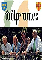 The Wolfe Tones - 25 Of Their Most Sucessful Recordings