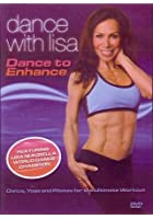 Dance With Lisa - Dance To Enhance