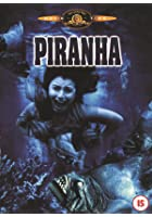 Piranha