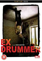 Ex-Drummer