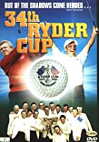 The 34th Ryder Cup