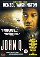 John Q.