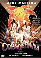 Copacabana