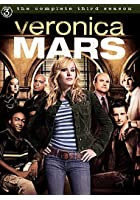 Veronica Mars - The Complete Third Season